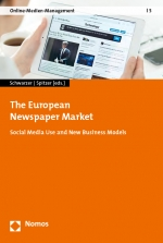 European Newspaper Market-61f660d0