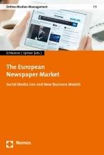 European Newspaper Market-61f660d0