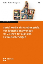 Social Media Handlungsfeld-c1e3f98b