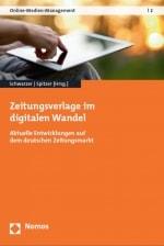 ZeitungenImDigitalenWandel_Cover-e32f748f
