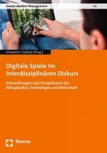 digitalespiele_klein-eff48759