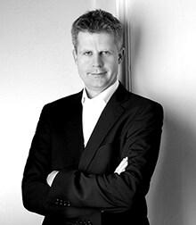 Prof. Dr. Stephan Wilczek