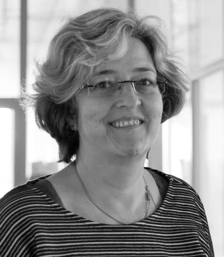 Kerstin Mannherz